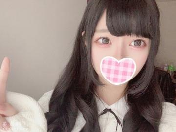 「うぶ…」02/18(02/18) 17:03   ナナの写メ・風俗動画