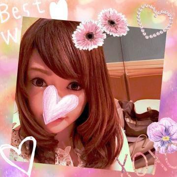 「着きました☆」02/18(02/18) 17:10 | ナナの写メ・風俗動画