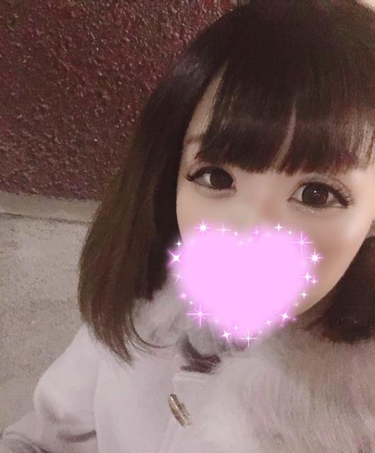 「おれい?????」02/18(02/18) 18:51 | さやかの写メ・風俗動画