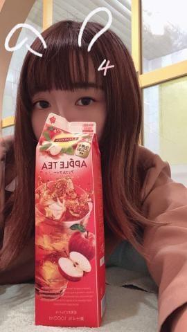 「(о´∀`о)」02/18(02/18) 19:55 | ワカナの写メ・風俗動画