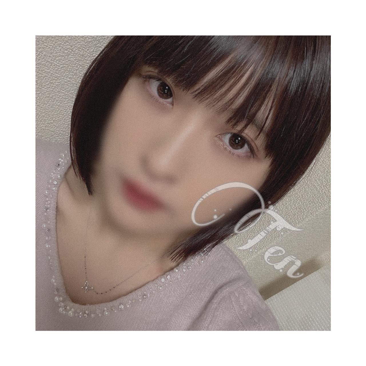 「つぎの出勤は☆ミ」02/18(02/18) 20:26   てん体験の写メ・風俗動画