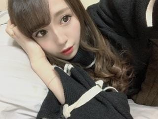 「コスプレ❤️」02/18(02/18) 21:36 | 成宮ひかるの写メ・風俗動画