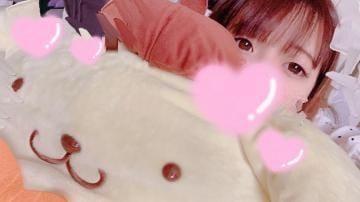 「ありがとう!!」02/18(02/18) 23:08 | はなの写メ・風俗動画