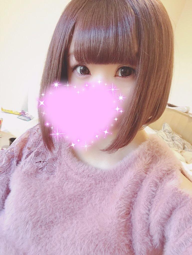 「おれい?????」02/18(02/18) 23:14 | さやかの写メ・風俗動画