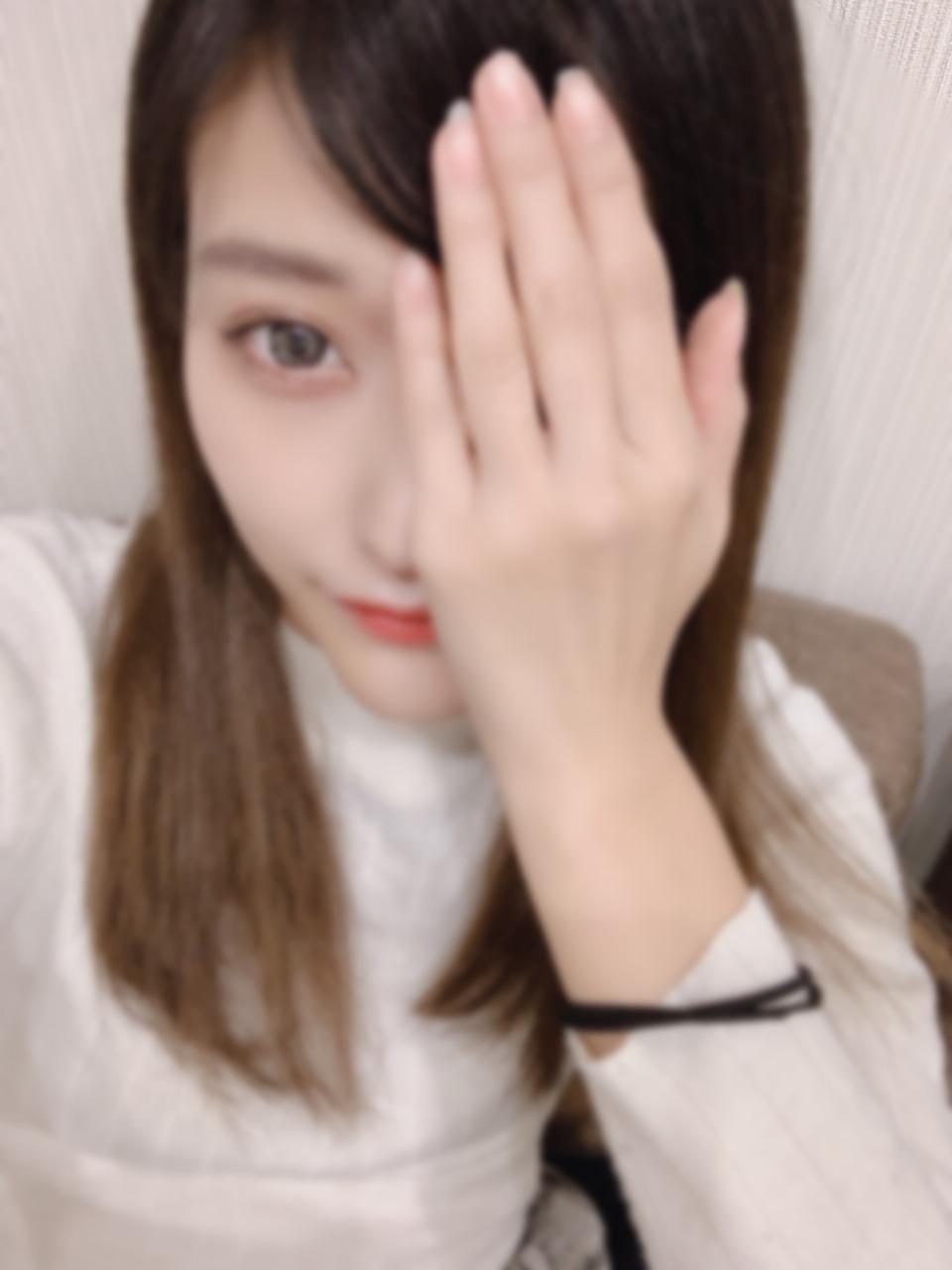 「明日」02/19(02/19) 00:11 | かんなの写メ・風俗動画