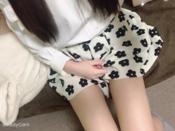 「みんな大好きミニスカート??」02/19(02/19) 00:57 | ねねの写メ・風俗動画