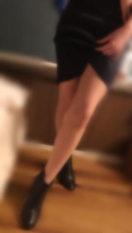 「ありがとう???」02/19(02/19) 02:09 | みことの写メ・風俗動画