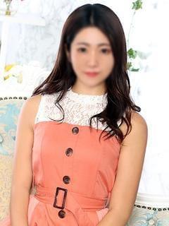 「出勤しました♪」02/19(02/19) 09:53 | 服部みずほの写メ・風俗動画