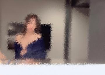 「ヨテイ」02/19(02/19) 11:07 | 柊 りおなの写メ・風俗動画