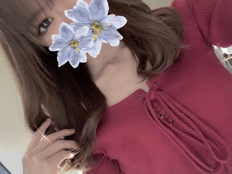 「出勤ʕ•̫͡•ʕ*̫͡*ʕ•͓͡•ʔ」02/19(02/19) 12:52 | 姫宮【ひめみや】の写メ・風俗動画