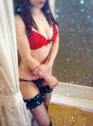 「初☆M性感」02/19(02/19) 16:19 | アリサの写メ・風俗動画