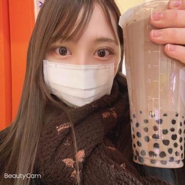 「明日?」02/19(02/19) 18:06 | あいぶの写メ・風俗動画