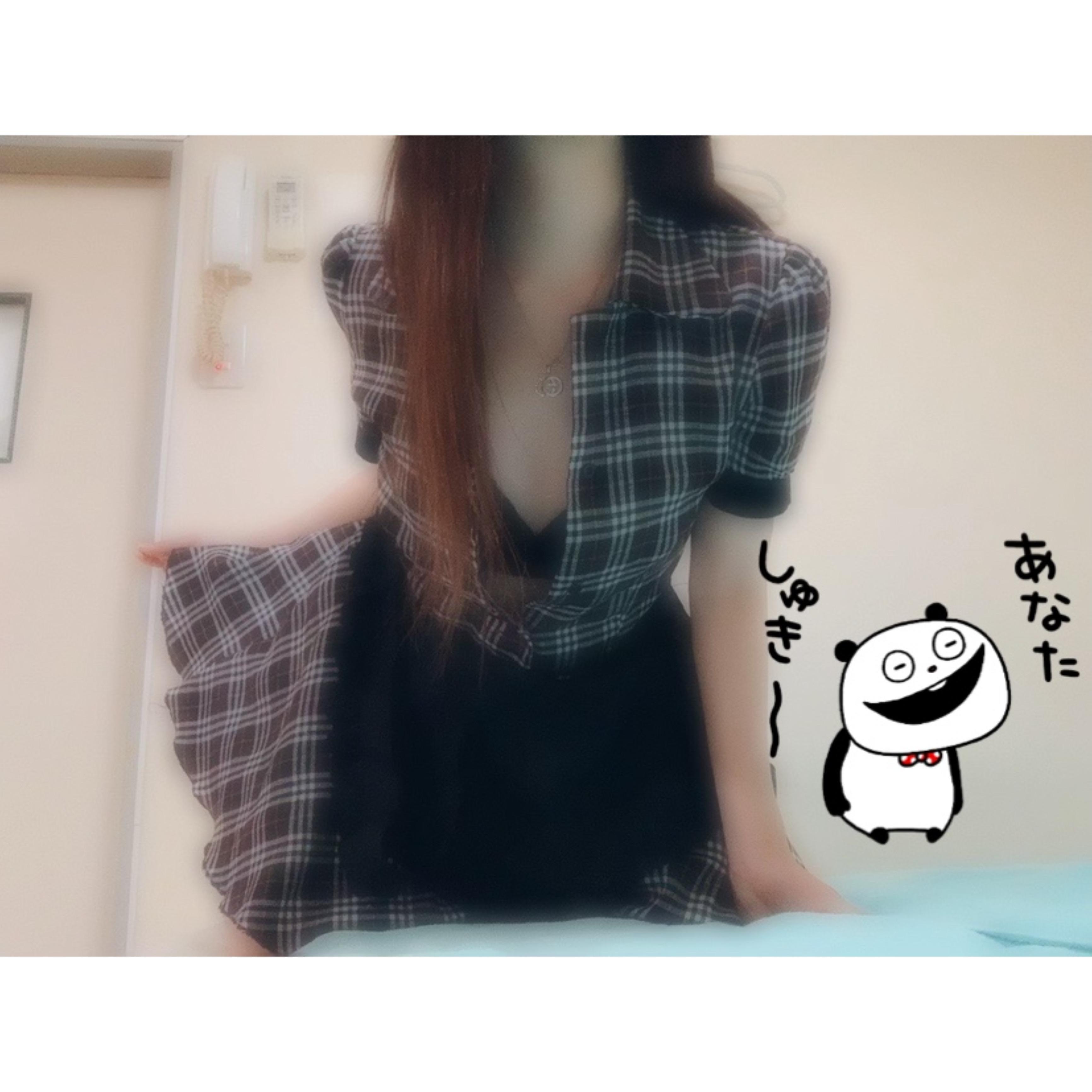 「ポカポカ静電気⚡️」02/19(02/19) 18:41 | みうの写メ・風俗動画