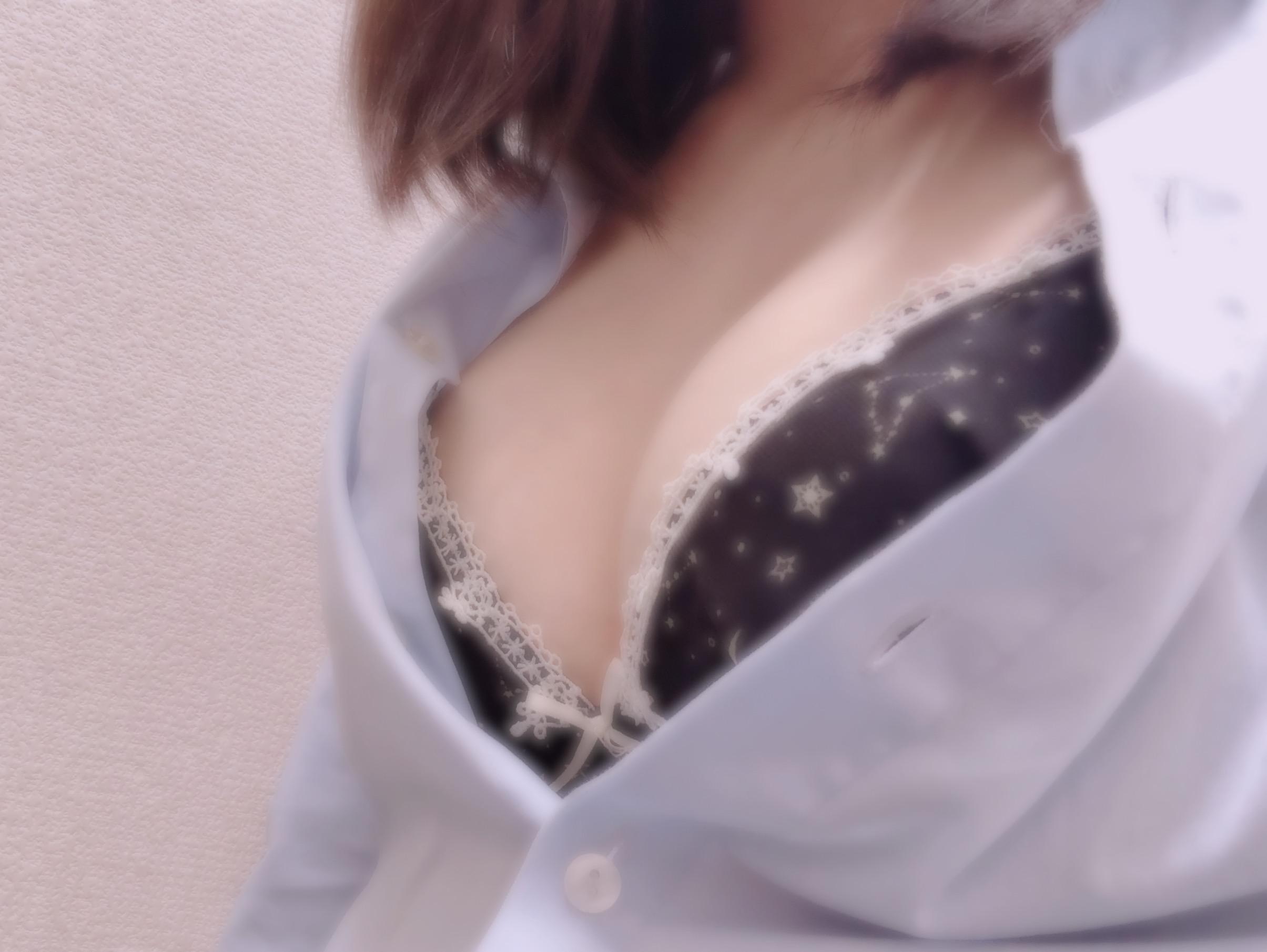 「今日はいい日になりそうです」02/19(02/19) 19:17 | No.20 森永の写メ・風俗動画