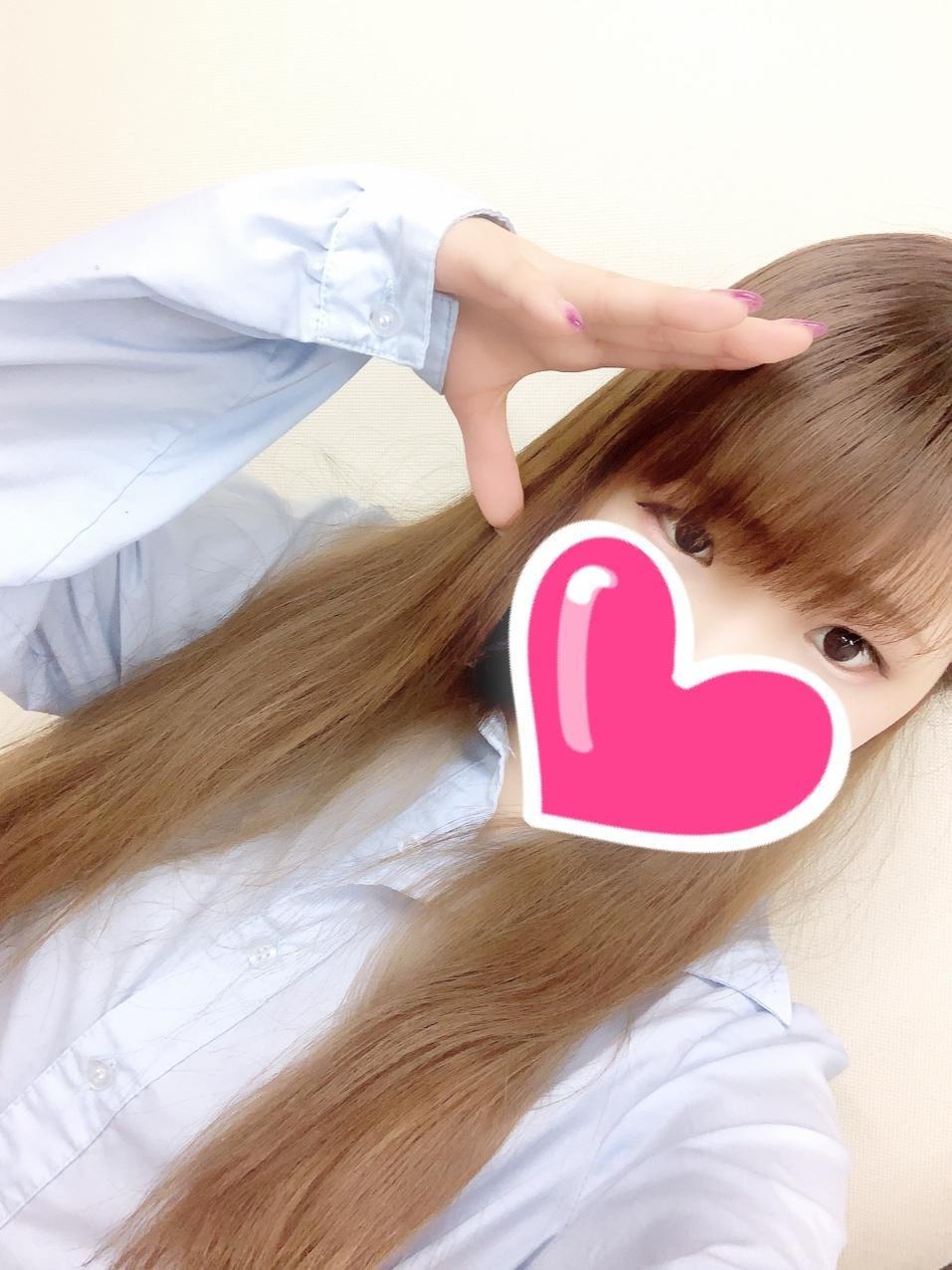 「?そらちん出勤?」02/19(02/19) 20:08   そらの写メ・風俗動画