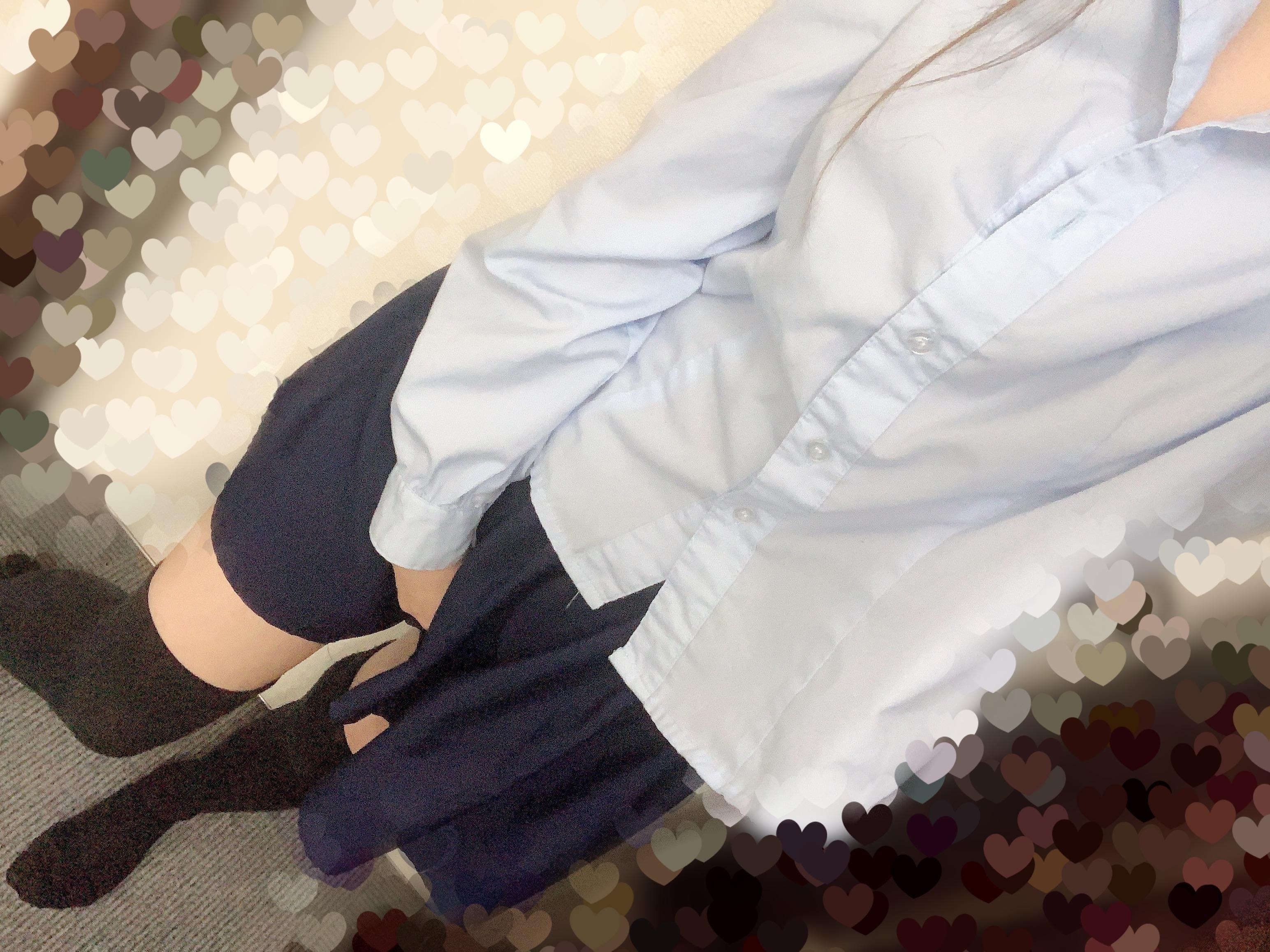 「?そらちんチャット?」02/19(02/19) 22:34   そらの写メ・風俗動画
