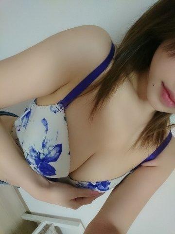 「お礼日記」02/20(02/20) 04:06 | 可愛のあSSSの写メ・風俗動画