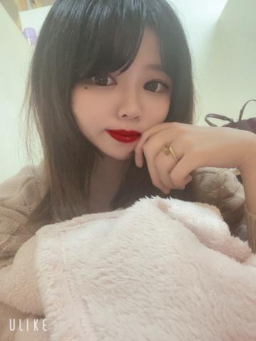 「こんにちは」02/20(02/20) 10:53   せなの写メ・風俗動画