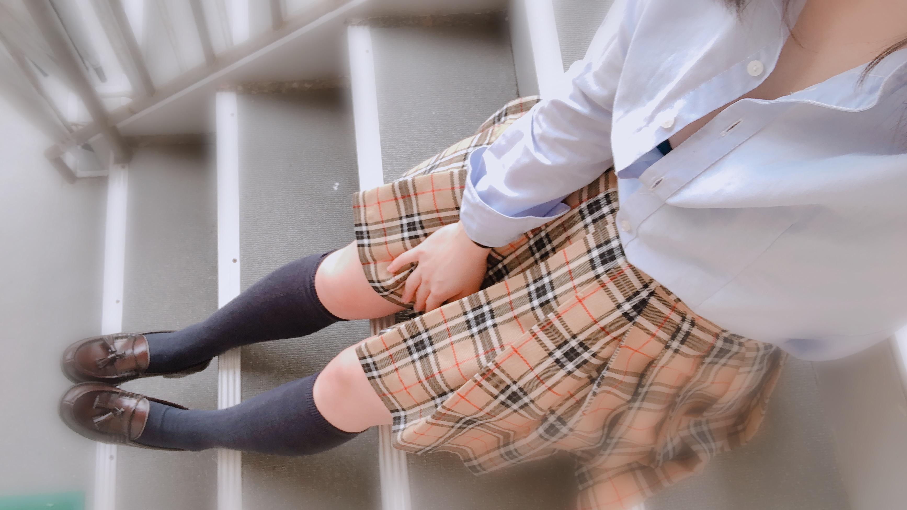 「今日もお天気!」02/20(02/20) 11:56 | No.20 森永の写メ・風俗動画