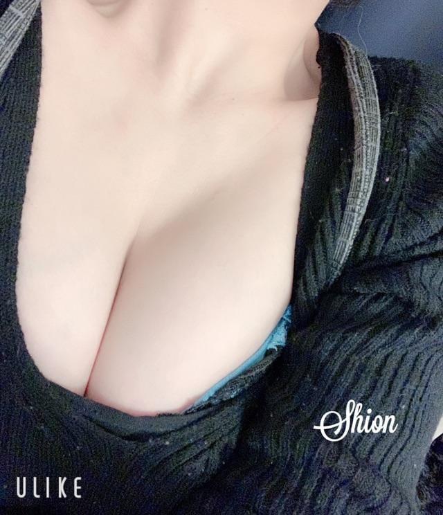 「あそぼ?」02/20(02/20) 12:43 | シオンの写メ・風俗動画