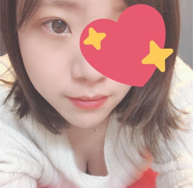 「いますっ!」02/20(02/20) 13:04 | みるきの写メ・風俗動画
