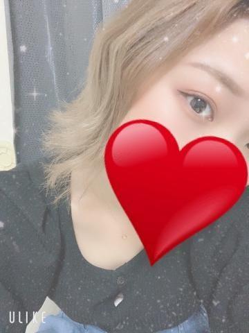 「出勤〜」02/20(02/20) 13:17   ひなの写メ・風俗動画