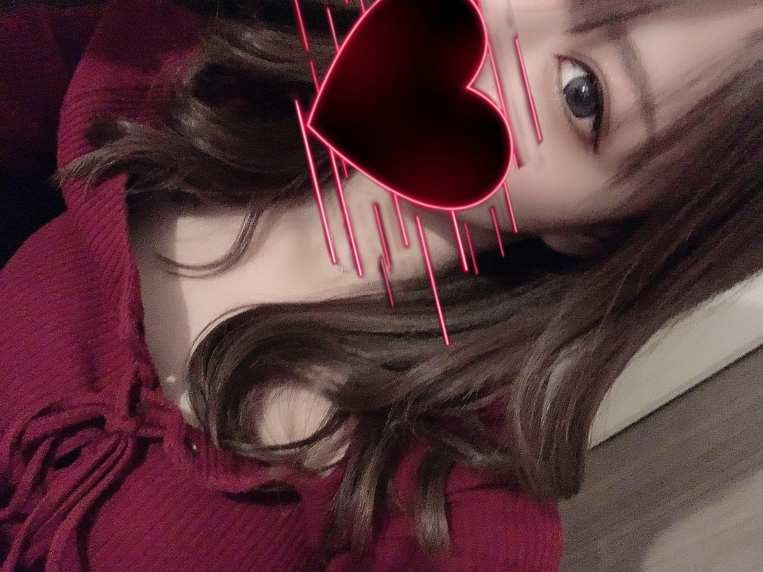 「はろー꒡̈⃝⌄̈⃝」02/20(02/20) 14:59 | 姫宮【ひめみや】の写メ・風俗動画