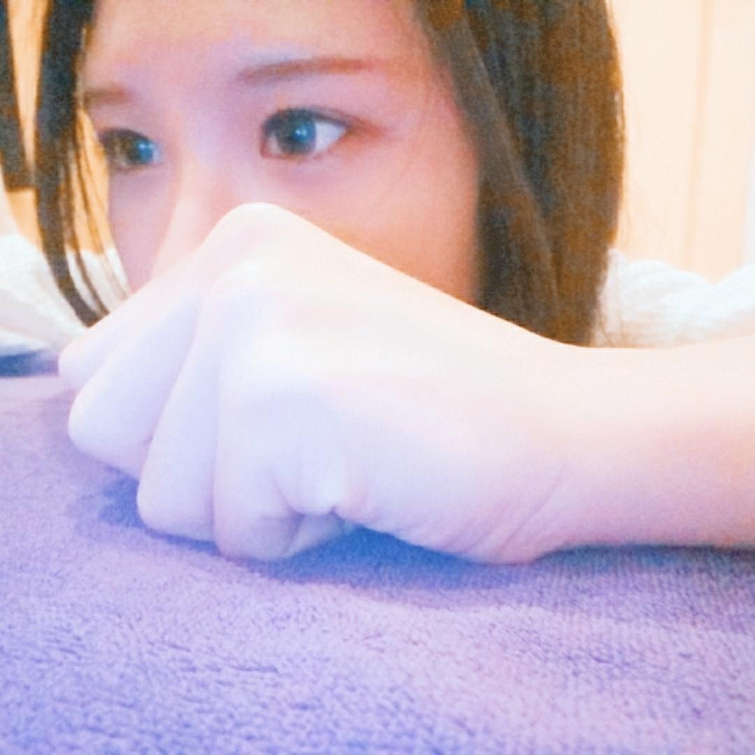 「睡眠欲(T_T)」02/20(02/20) 15:20 | にこらの写メ・風俗動画