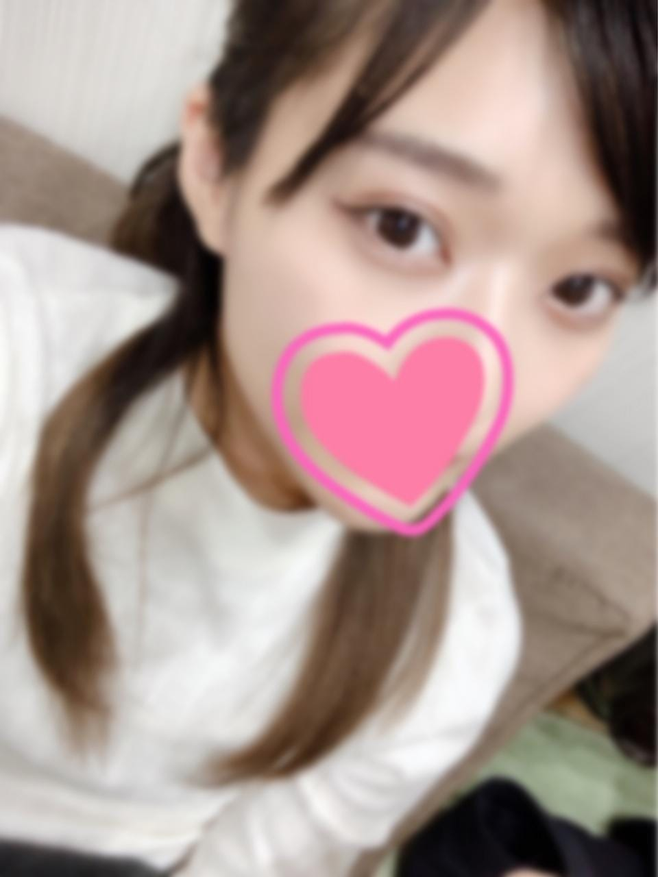 「ごめんなさいと出勤」02/20(02/20) 18:07 | かんなの写メ・風俗動画