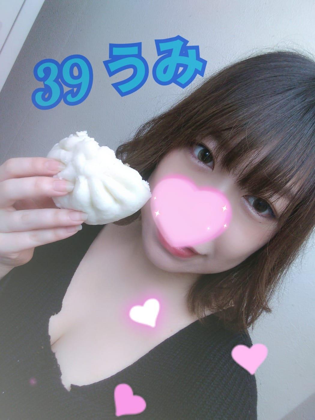 「Tuesday」02/20(02/20) 21:36 | うみの写メ・風俗動画