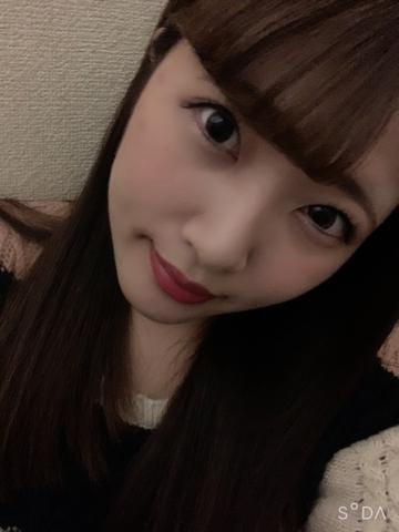 「こんばんは〜」02/20(02/20) 21:58 | なつなの写メ・風俗動画