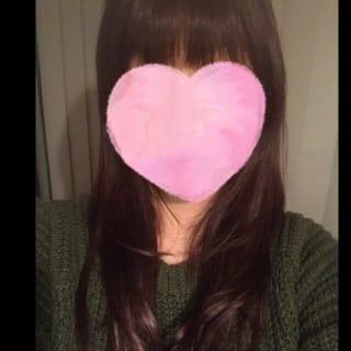 キカタン【【デリヘル!名古屋!超人気店】】