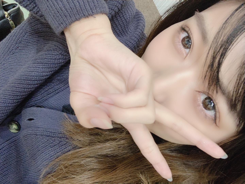 「最近」02/20(02/20) 23:34 | かんなの写メ・風俗動画
