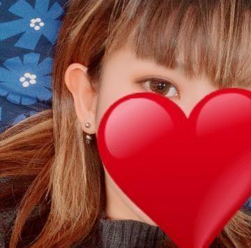 「初知り!」02/21(02/21) 00:27 | さやかの写メ・風俗動画