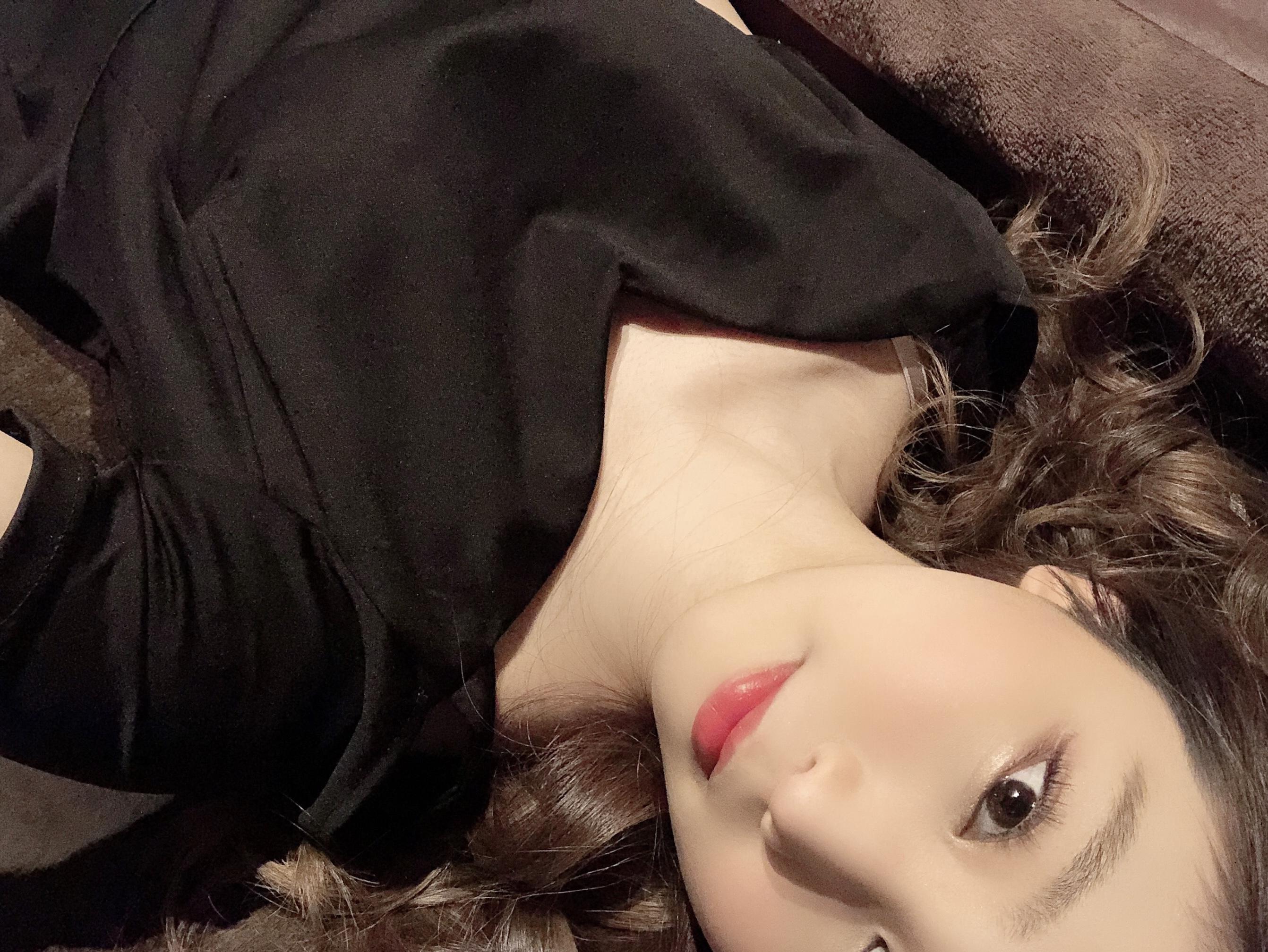 「20日 お礼❤︎」02/21(02/21) 03:34 | かえでの写メ・風俗動画