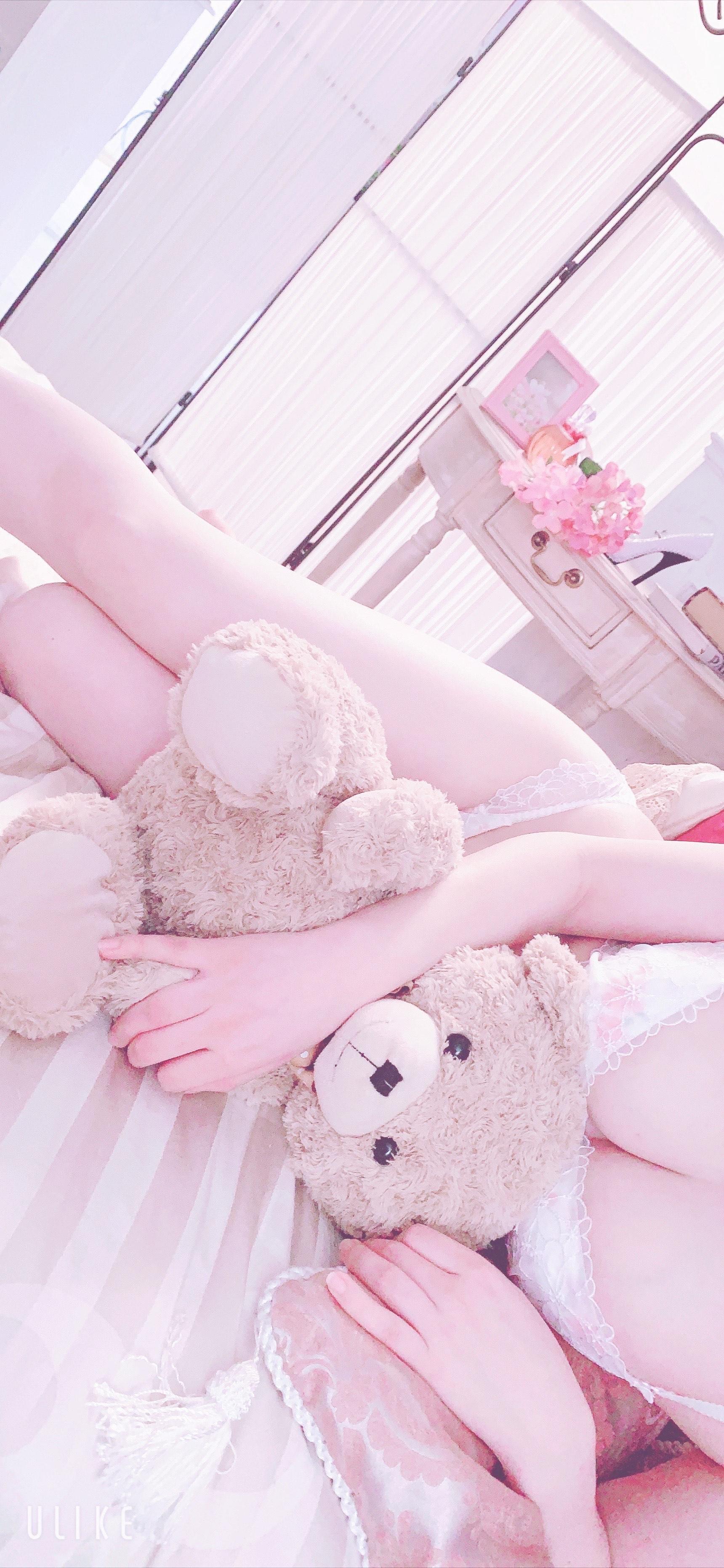 「つむぎ☆*°」02/21(02/21) 12:04 | つむぎ◎清楚系美少女の写メ・風俗動画