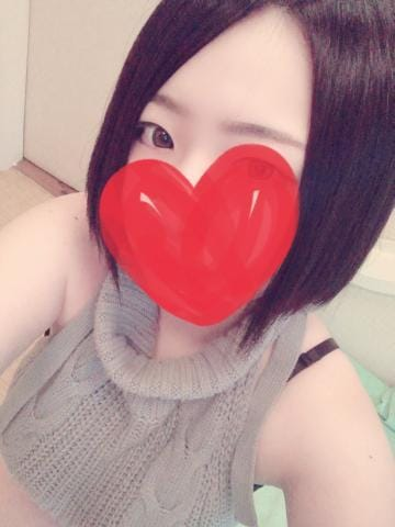 「黒髪ショート」02/21(02/21) 12:56   カナタの写メ・風俗動画