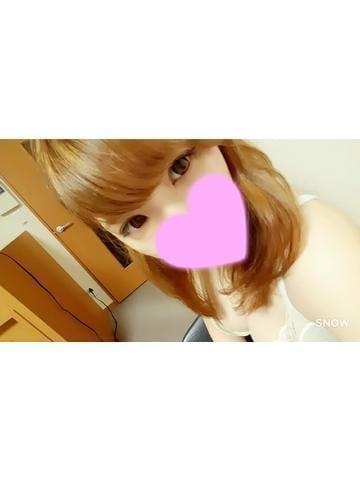 「♡お礼日記♡」08/13(08/13) 17:52 | こはるの写メ・風俗動画