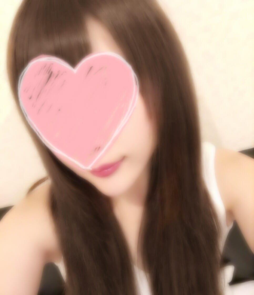 「( ⸝⸝•௰•⸝⸝ )」08/13(08/13) 18:35 | みつきの写メ・風俗動画