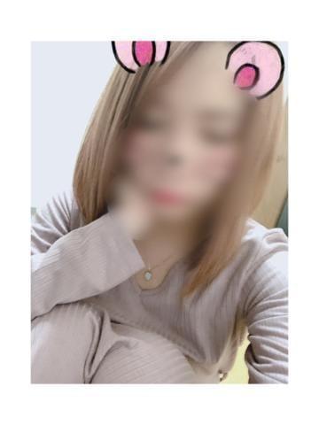 「初めまして!」02/21(02/21) 18:05 | 新人美帆(みほ)の写メ・風俗動画