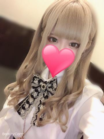 「こんにちは!」02/21(02/21) 18:55   Mayu マユの写メ・風俗動画