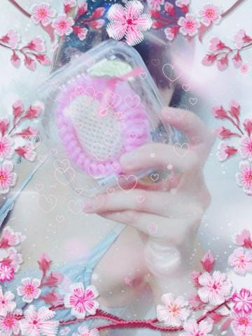 「お礼??」02/21(02/21) 19:17   さやかの写メ・風俗動画