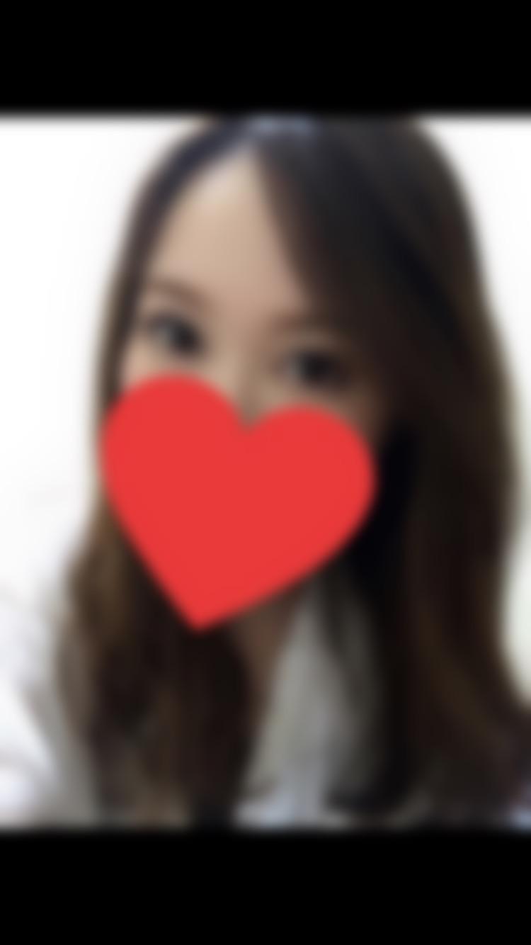「こんばんは\(^o^)/」02/21(02/21) 19:53 | ーサトミーの写メ・風俗動画