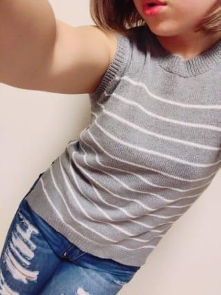 「ひひひ」08/13(08/13) 20:07 | さいなの写メ・風俗動画