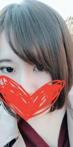 「こんばんは」02/21(02/21) 20:01 | 秋元わこの写メ・風俗動画