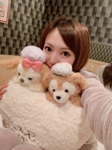 「遅くなりましたが」02/21(02/21) 22:23   愛沢ちあきの写メ・風俗動画