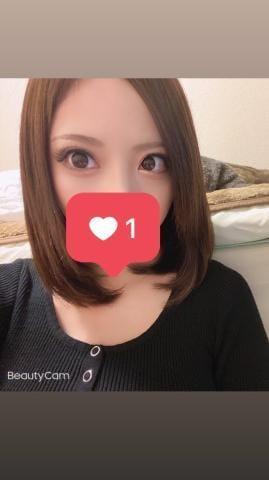 「???♀??」02/21(02/21) 23:47 | ゆのは の写メ・風俗動画