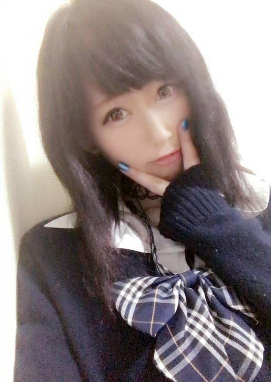 れな【ロリカワ美少女♡】