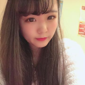 「♡」02/22(02/22) 02:38 | ねねの写メ・風俗動画