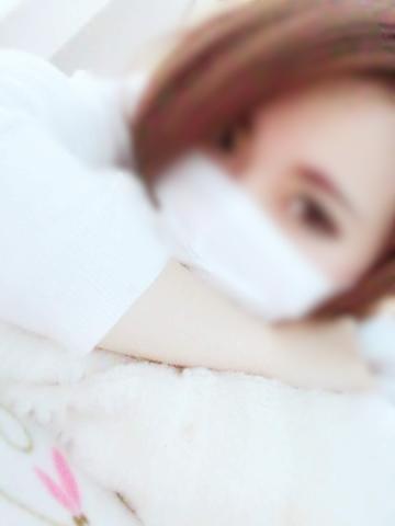 「おやすみなさい」02/22(02/22) 03:22 | 新人美帆(みほ)の写メ・風俗動画